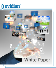 White Paper – Identity Governance and Administration for the Extended Enterprise