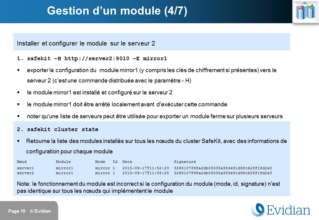 En ligne datation Slide