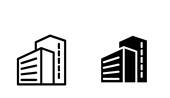 Cluster quorum demo : no quorum server and no quorum disk with SafeKit HA technology