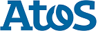 bull-atos-logo-img