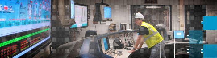 Monitoring von Systemen und Netzwerken
