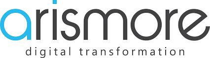 Arismore logo