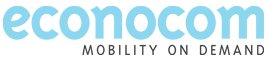 Econocom logo