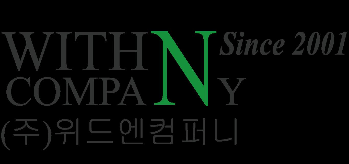 WithNCompany logo