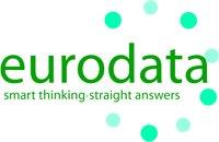 Eurodata Systems logo