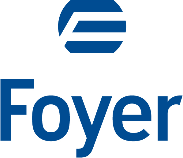 Le Foyer (ルクセンブルク) logo