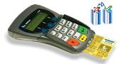 L'éditeur de logiciel Wellington IT spécialisé dans les banques coopératives déploie la solution de haute disponibilité SafeKit en Irlande et au Royaume-Uni avec son progiciel.