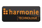 Harmonie Technologie logo