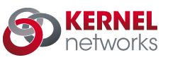 Kernel Networks logo
