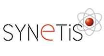 SYNETIS logo