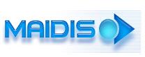Maidis logo