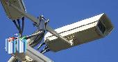 サムスンビデオ監視(CCTV) logo