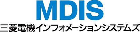 三菱電機インフォメーションシステムズ株式会社 logo