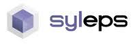 Syleps logo