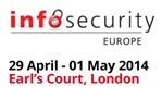 Logo-InfosecEurope2014