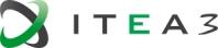 logo-itea3-small
