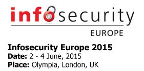 noticias-info-security-europe