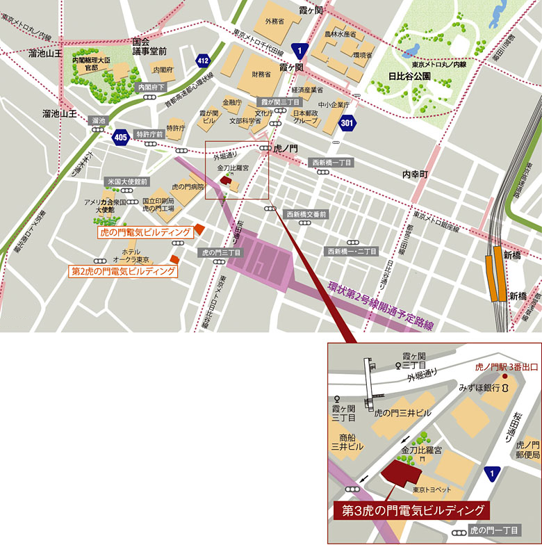 JP_Office_MAP
