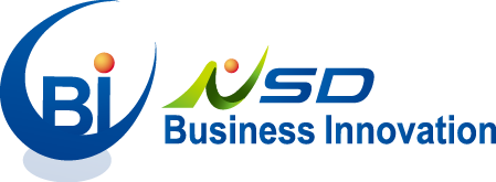株式会社NSDビジネスイノベーション logo