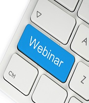 Webinar: Simplify and Reduce Costs of your Business Continuity Plan and Disaster Recovery Plan