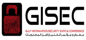 Logo Gisec