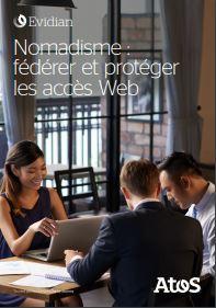 Protéger les accès de l'utilisateur nomade