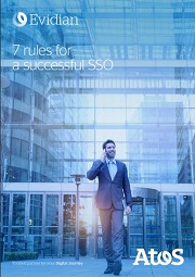The 7 rules of successful SSO projects