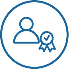 Zero Trust :  vos utilisateurs ont-ils le niveau d'accréditation requis pour accéder aux applications ?